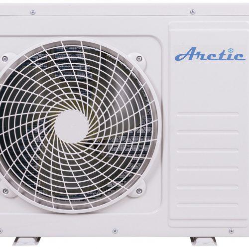 ARCTIC ARC-09HOF1
