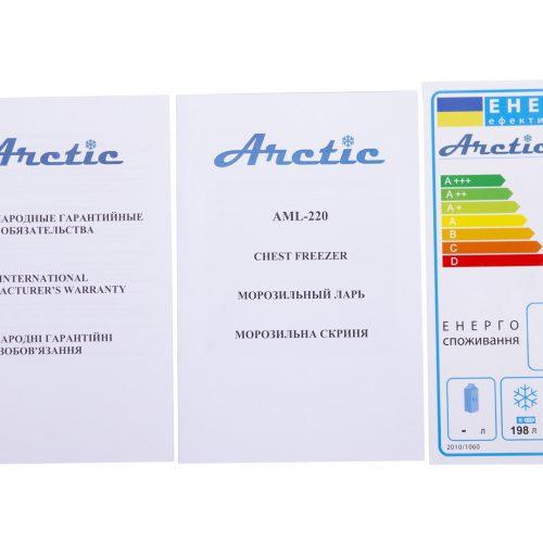 1514504_arctic_aml-220_3