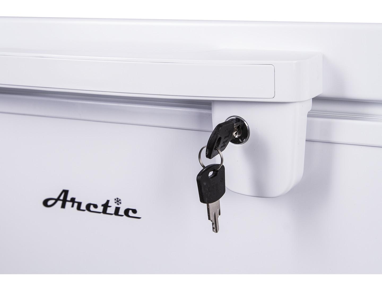 1514506_arctic_aml-325_7