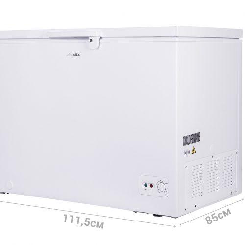 ARCTIC AML-325