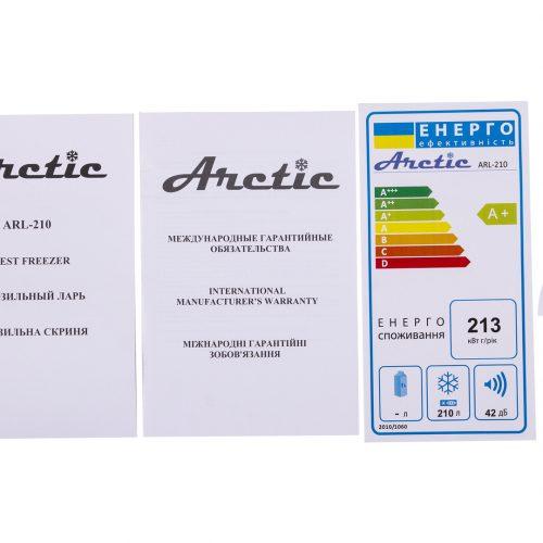 1308694_arctic_arl-210_1