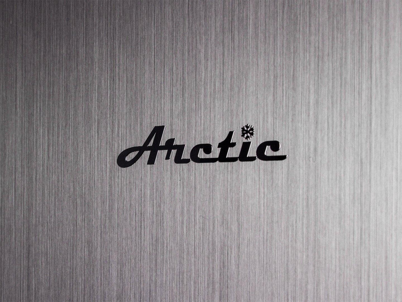 1401312_arctic_arxc-3020sbs_20
