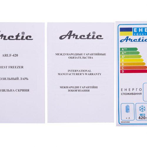 1555799_arctic_arlf-420_1