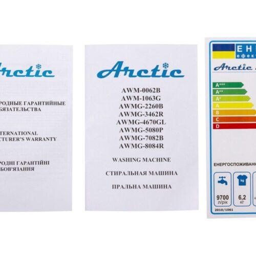1656490_arctic_awm-0062b_10__1