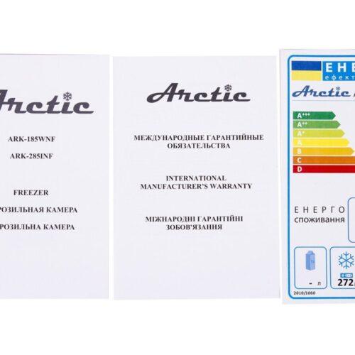 1659054_arctic_ark-185wnf_1
