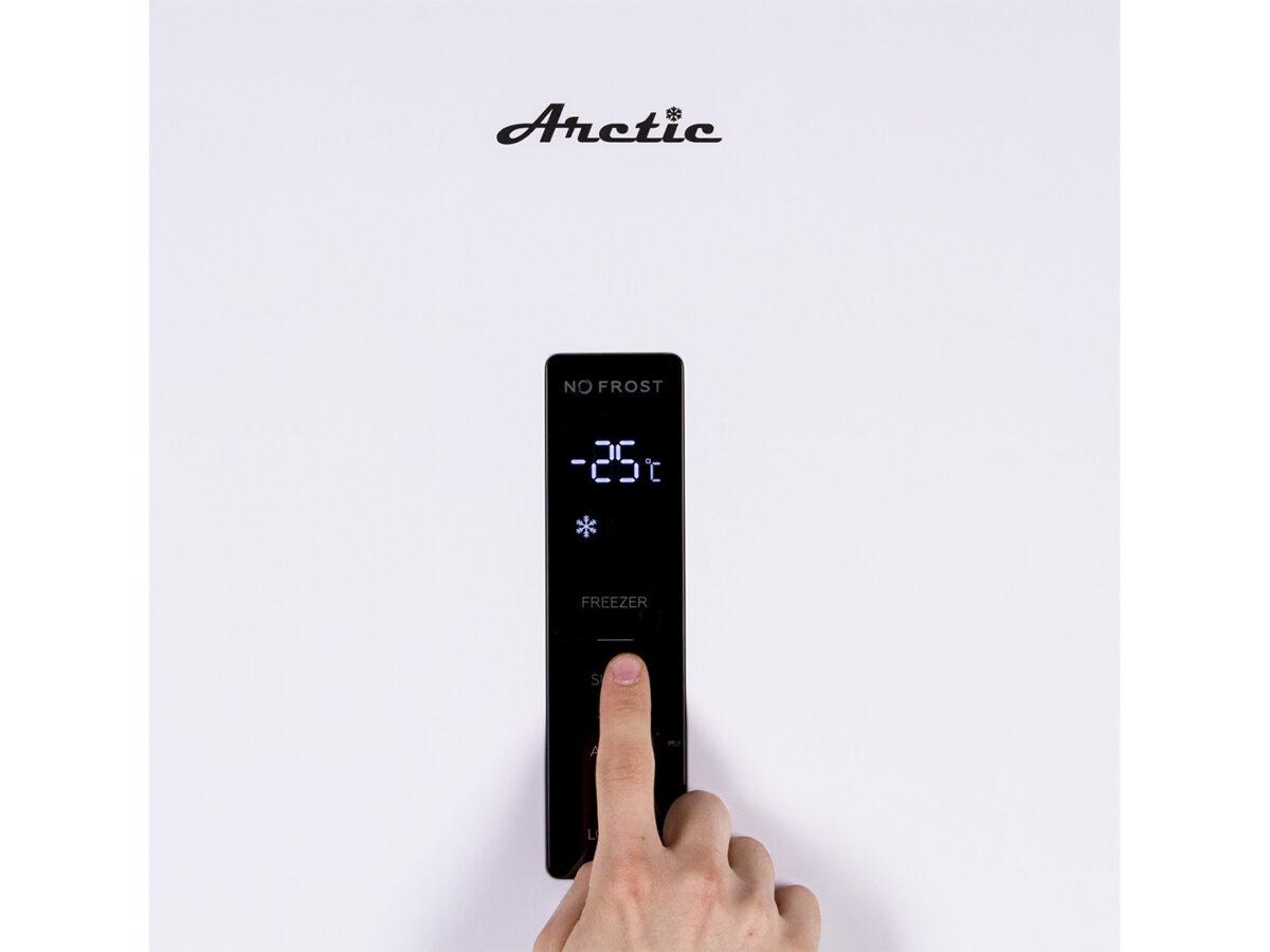 1659054_arctic_ark-185wnf_3