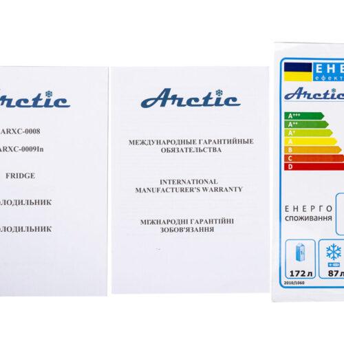 1686862_arctic_arxc-0008_1