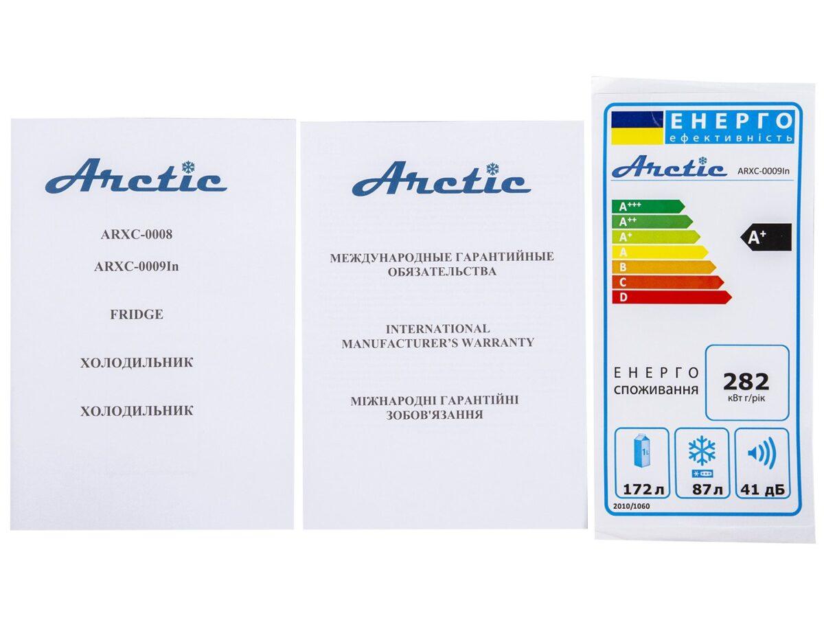 1686863_arctic_arxc-0009in_1