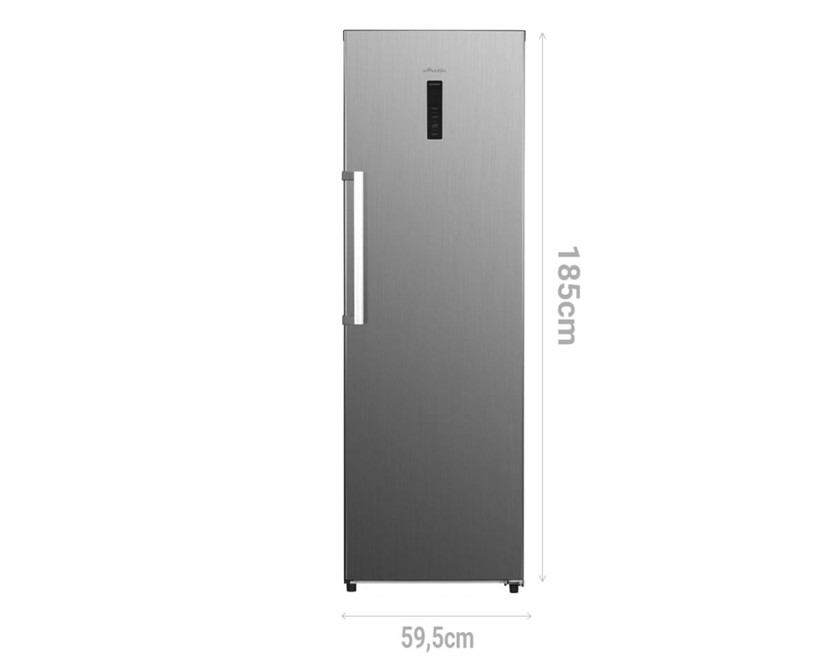 ARK-285INF